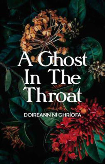 0524264 A Ghost In The Throat 625